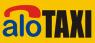alo-taxi-zalau
